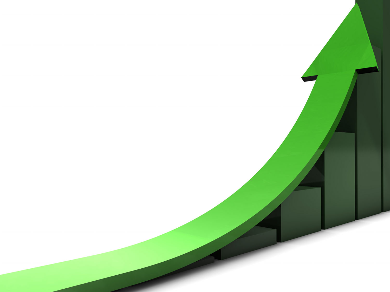 Online marketing optimization success