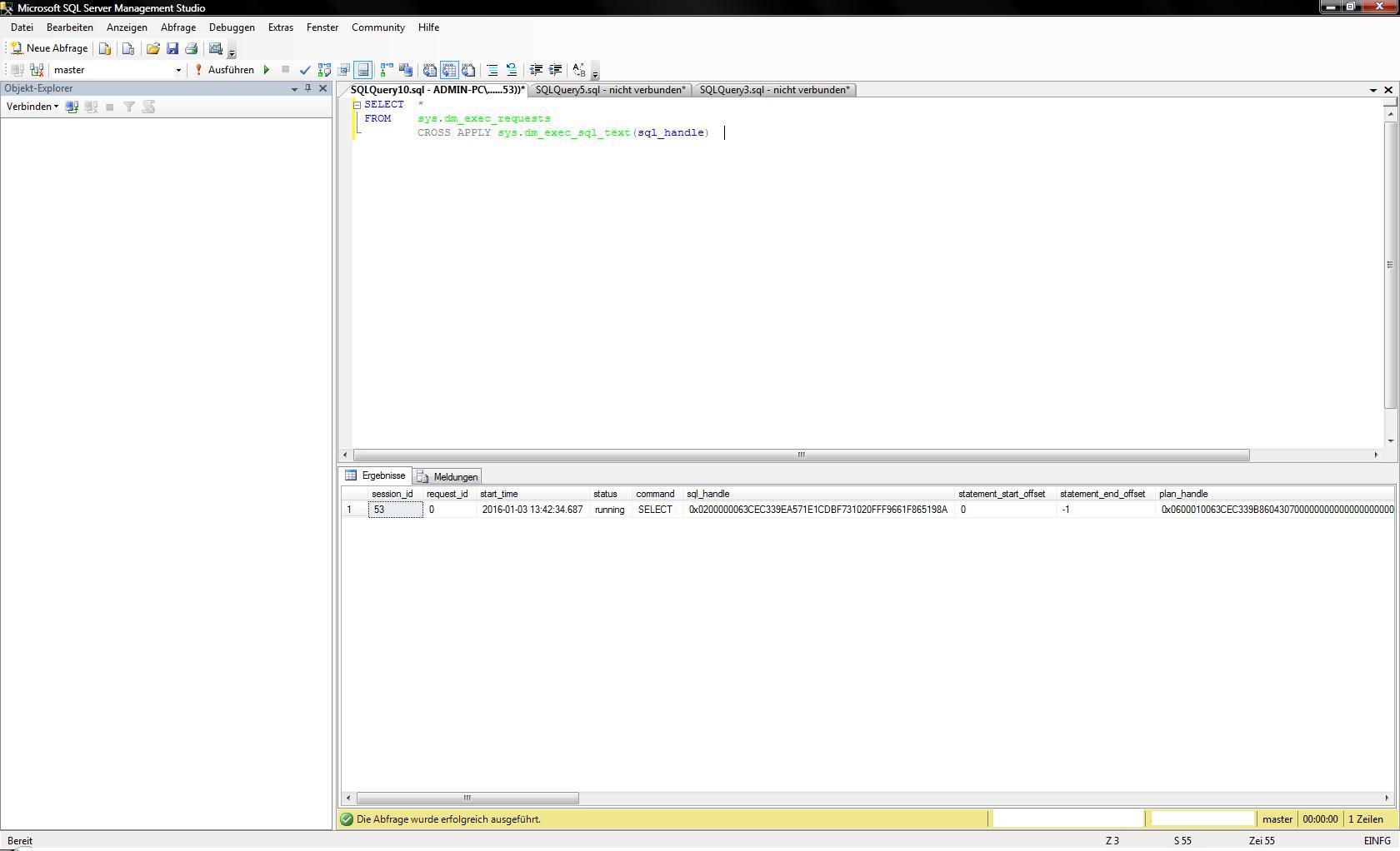 Gemütlich Kombinieren Datenrahmen In R Ideen - Benutzerdefinierte ...